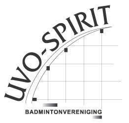 Logo UVO-Spirit